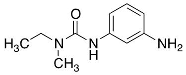 1-(3-Aminophenyl)-3-ethyl-3-methylurea