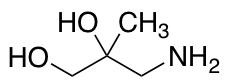 3-Amino-2-methylpropane-1,2-diol