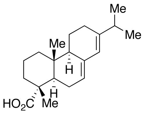 Abietic Acid, 75%