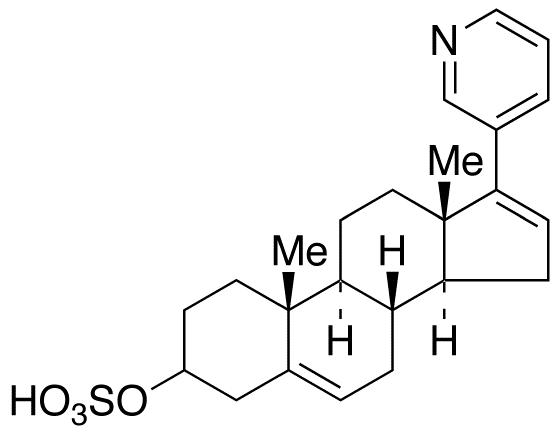 Abiraterone Sulfate Sodium Salt