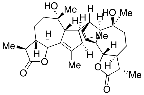 Absinthin