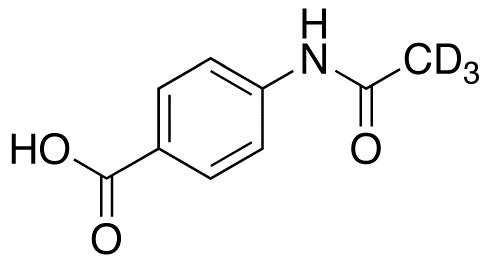 Acedoben-d3
