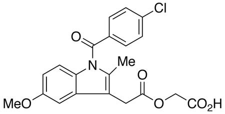 Acemetacin