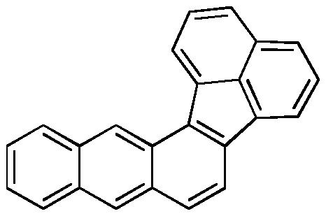 Acenaphth[1,2-a]anthracene