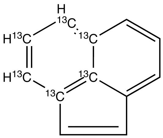 Acenaphthylene-13C6