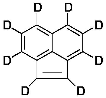 Acenaphthylene-d8