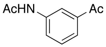3-Acetylacetanilide