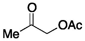 Acetoxyacetone