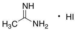 Acetamidine Hydroiodide