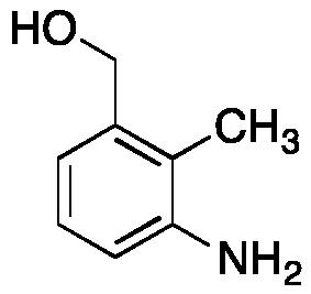 3-Amino-2-methyl-benzyl Alcohol