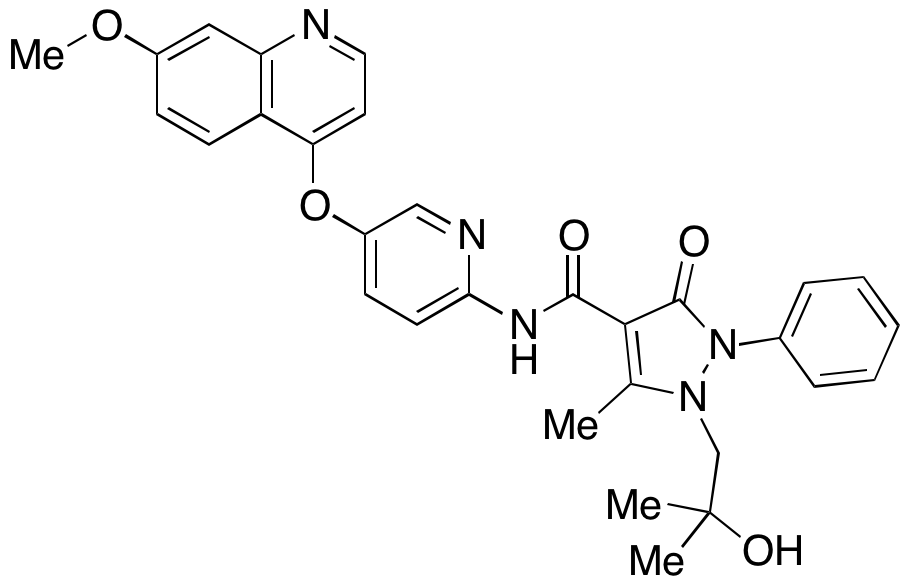 AMG-458