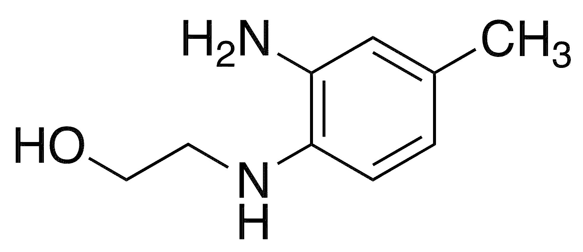 2-[(2-Amino-4-methylphenyl)amino]ethanol
