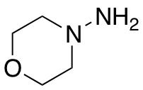 4-Aminomorpholine