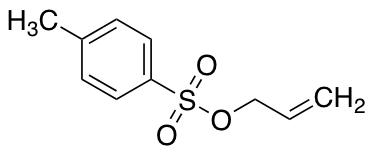 Allyl 4-Methylbenzenesulfonate