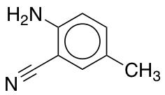2-Amino-5-methylbenzonitrile