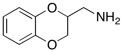 2-Aminomethyl-1,4-benzodioxane