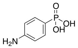 (4-Aminophenyl)phosphonic Aci