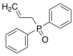 2-Amino-2-(4-methylphenyl)ethan-1-ol1