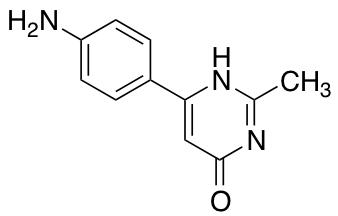 {1-[(2-Aminophenyl)methyl]piperidin-4-yl}methanol1
