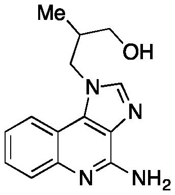 3-Hydroxy Imiquimod