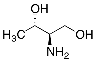 L-Allo-threoninol