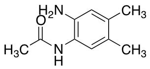N-(2-Amino-4,5-dimethylphenyl)acetamide
