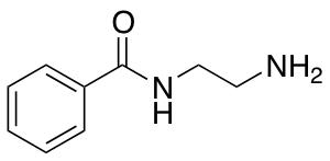 N-(2-Aminoethyl)benzamide