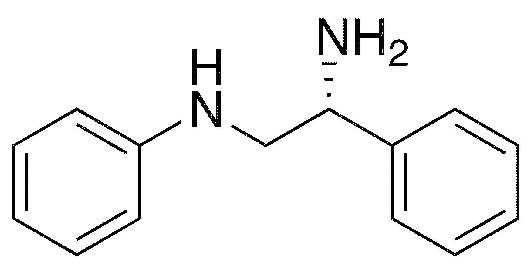 N-[(2R)-2-Amino-2-phenylethyl]aniline