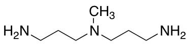 N,N-Bis(3-aminopropyl)methylamine