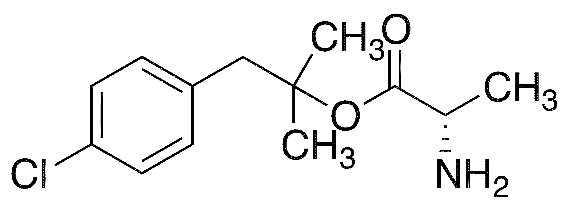 (S)-Alaproclate